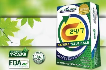 C247_cert