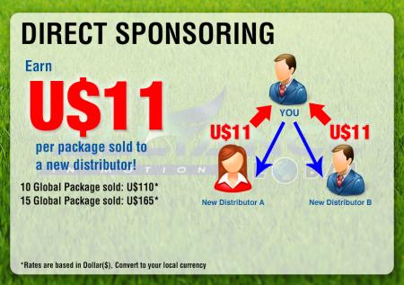 direct_sponsoring