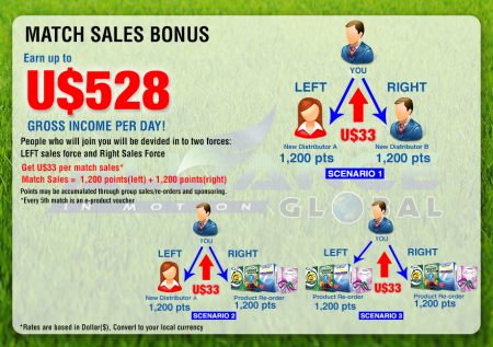 match_sales_bonus